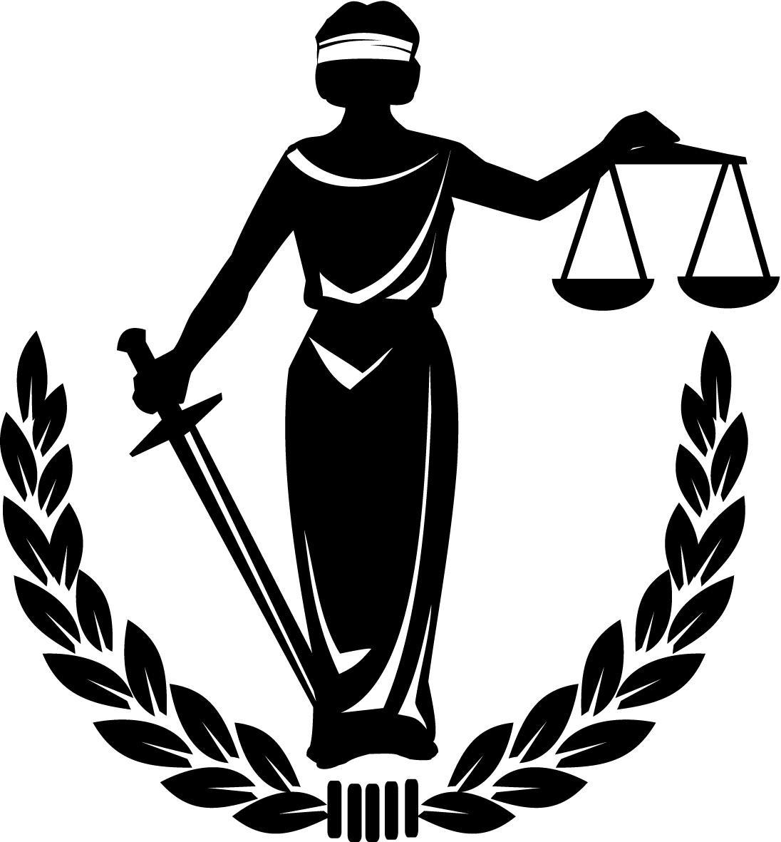 Manual de investigación de delitos de odio y discriminación