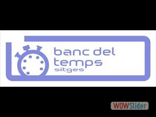 Banco del Tiempo de Sitges