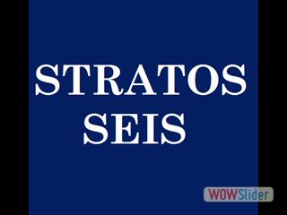 Stratos SEIS