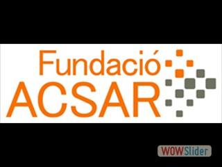 Fundació ACSAR