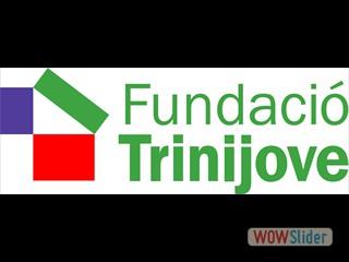 Fundació Trinijove