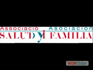 Asociación Salud y Familia